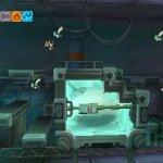 Скриншот Cave Story 3D – Изображение 5