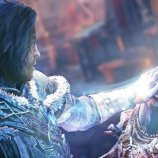 Скриншот Middle-earth: Shadow of Mordor – Изображение 3
