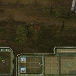 Скриншот Warfare Reloaded – Изображение 31