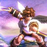Скриншот Super Smash Bros. for Nintendo 3DS – Изображение 4
