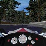 Скриншот Golden Age of Racing – Изображение 3