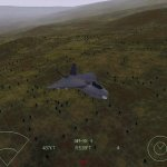 Скриншот Joint Strike Fighter – Изображение 13
