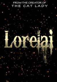 Lorelai – фото обложки игры