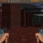 Скриншот Rise of the Triad (1994) – Изображение 17