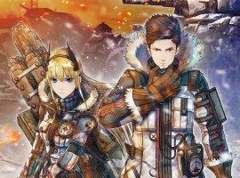 Суть. Краткие впечатления отValkyria Chronicles 4— красивейшей японской тактической RPG