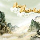 Скриншот Ancient Wonderland – Изображение 4