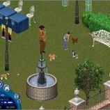Скриншот The Sims: Unleashed – Изображение 1