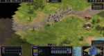 Рецензия на Age of Empires: Definitive Edition. Обзор игры - Изображение 12