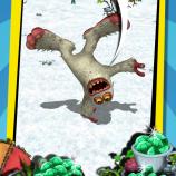 Скриншот My Mammott – Изображение 1