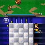 Скриншот Pictologica Final Fantasy – Изображение 2