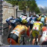 Скриншот Pro Cycling Manager – Изображение 2