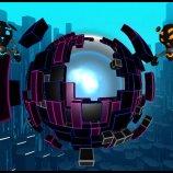 Скриншот Shatter Crash – Изображение 1