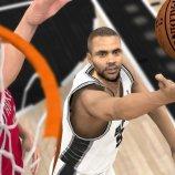 Скриншот NBA 2K11 – Изображение 9