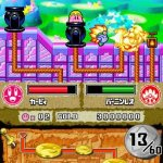 Скриншот Kirby Ultra Super Deluxe – Изображение 5