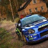 Скриншот DiRT Rally – Изображение 1