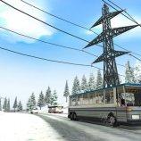 Скриншот Bus Driver – Изображение 4