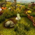 Скриншот Märchen Forest – Изображение 9