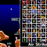 Скриншот Worms World Party – Изображение 2