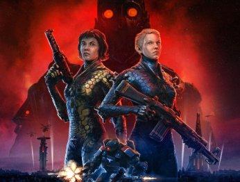 Новые игры июля 2019. Что выходит для PC, PS4, Xbox One иSwitch