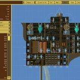 Скриншот Airships: Conquer the Skies – Изображение 7