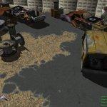 Скриншот Исход – Изображение 9