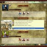 Скриншот 1848 – Изображение 9