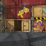 Скриншот Revenge of the Wounded Dragons – Изображение 12
