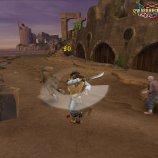 Скриншот Swashbucklers: Blue vs. Grey – Изображение 5