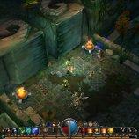 Скриншот Torchlight – Изображение 9