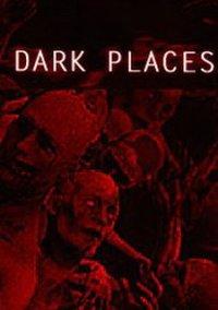 Dark Places – фото обложки игры