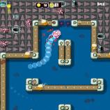 Скриншот Pig Eat Ball – Изображение 5