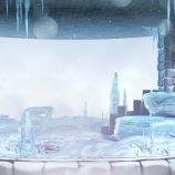 Скриншот Fossil Echo – Изображение 6