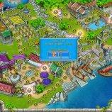 Скриншот Веселая ферма. Древний Рим – Изображение 5
