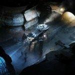 Скриншот Wasteland 3 – Изображение 13