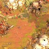 Скриншот Warparty – Изображение 6