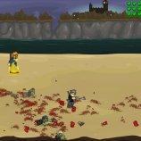 Скриншот GIBZ – Изображение 2