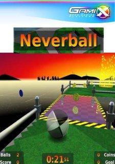 Neverball