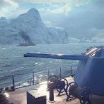 Скриншот World of Warships – Изображение 154