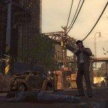 Скриншот Mafia 2 – Изображение 10