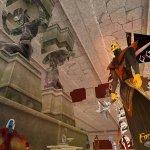Скриншот EverQuest: Gates of Discord – Изображение 43