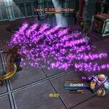 Скриншот X-Men Legends 2: Rise of Apocalypse – Изображение 5