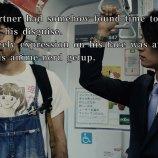 Скриншот 428: Shibuya Scramble – Изображение 7