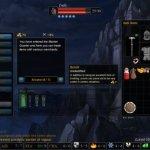 Скриншот Rogue's Tale – Изображение 7