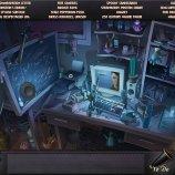 Скриншот Hidden Runaway – Изображение 5