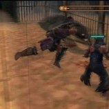 Скриншот Gladiator Begins – Изображение 5