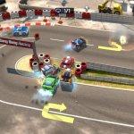Скриншот Bang Bang Racing – Изображение 12