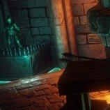 Скриншот Underworld Ascendant – Изображение 2