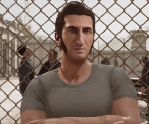 Слух: AWay Out, кооперативная игра опобеге изтюрьмы двух братьев, выйдет только в2019 году