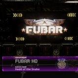 Скриншот FUBAR (2019) – Изображение 5