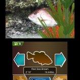Скриншот Reel Fishing Paradise 3D – Изображение 3